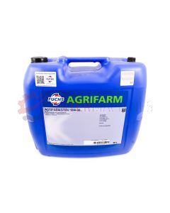 Olej silnikowo-przekładniowo-hydrauliczny Agrifarm Stou 10W30 5L (Cat MTO)
