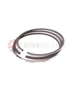 Komplet pierścieni tłokowych Deutz TD2011 / TCD2011 96,00mm 3,00 x 2,00 x 3,00 STD