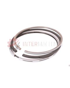 Komplet pierścieni tłokowych Deutz BFL1011 91,00mm 3,00 x 2,50 x 3,50 STD