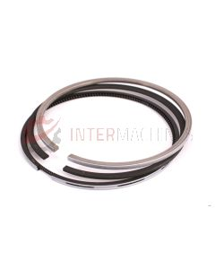 Komplet pierścieni tłokowych Deutz BFM1012 94,00mm 3,00 x 2,00 x 3,00 STD