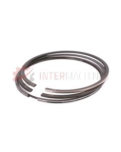 Komplet pierścieni tłokowych Deutz BFM1013 / TCD2013 (molibdenowe) 108,00mm 3,00T x 2,00 x 3,50 STD