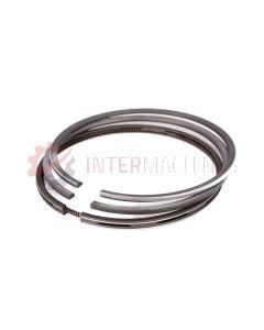 Komplet pierścieni tłokowych Deutz FL912 100,00mm 2,94 x 2,55 x 5,00 STD