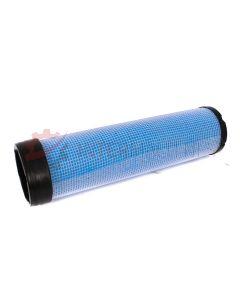 Filtr powietrza wewnętrzny Caterpillar M312 / M315 / TH / 307-A