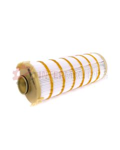 Filtr hydrauliczny Caterpillar 305.5 / 306 / 308