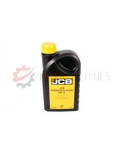Olej hydrauliczny hamulcowy JCB HP15 OEM