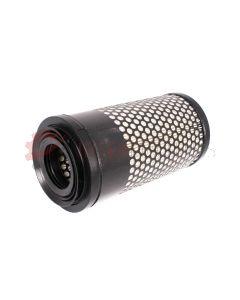 Filtr powietrza zewnętrzny Kubota B / U / KX