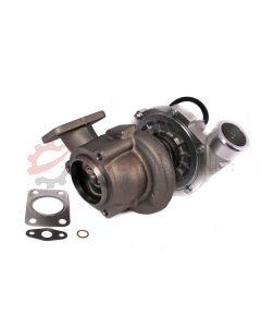 Turbosprężarka Perkins 1104C Caterpillar 3054 / C4.4 OEM