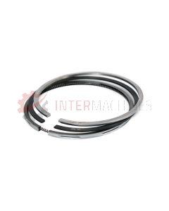 Komplet pierścieni tłokowych Perkins 103-10 STD