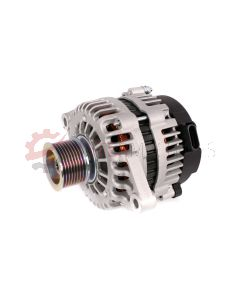 Alternator Perkins OEM