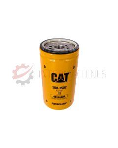 Filtr paliwa Caterpillar 953D / 963D OEM