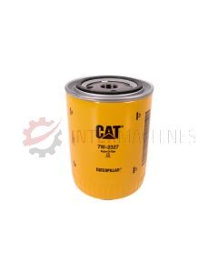 Filtr oleju Perkins 1000 / 1100 Caterpillar 3054 / 3056 / C4.4 OEM