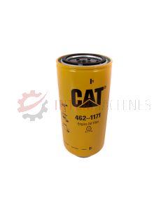 Filtr oleju Perkins 1106 / 1206 Caterpillar C6.6 / C7.1 OEM