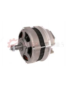 Alternator Deutz FL1011 / BFL1011 / FL2011