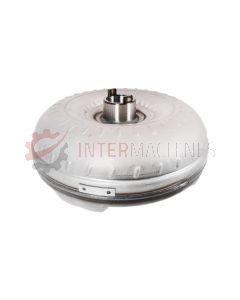 Zmiennik momentu obrotowego / sprzęgło hydrokinetyczne Case 580RS / 695SM