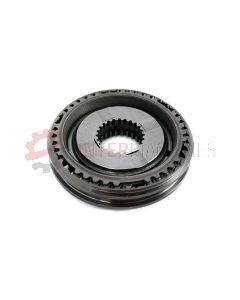 Synchronizator rewersu kompletny Massey Ferguson 3000 / 3100 / 3600 / 6100 / 6200 / 8100