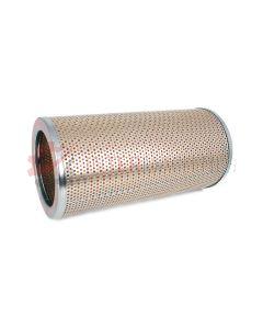 Filtr hydrauliczny Komatsu PC20-6 / PC40MR-1 / PC75UU-2