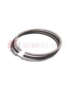 Komplet pierścieni tłokowych Liebherr 135mm x 3,5mm x 2,5mm x 4mm