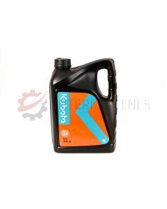 Olej przekładniowy Kubota KHD 80W90 5L OEM