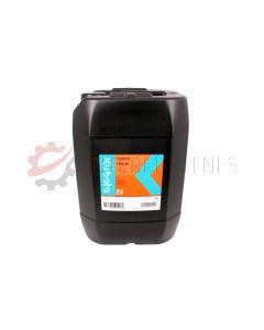 Olej silnikowy Kubota 15W40 20L OEM