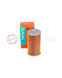 Wkład filtra paliwa Kubota L5040 / L2501 OEM
