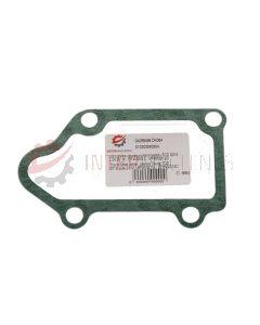 Uszczelka obudowy termostatu TCD 2012 L04 2V M / BF4M2012 / BF6M2012C
