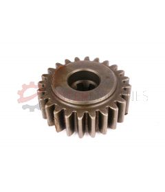 Koło zębate mechanizmu wyważającego Perkins 1004 / 4.41