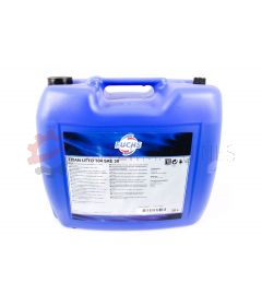 Olej przekładniowo-hydrauliczny Titan Utto TO-4 SAE 30 20L (Cat TDTO)