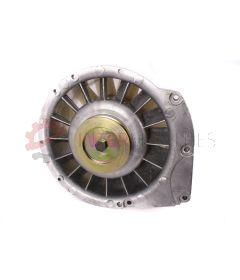 Wentylator Deutz F3L912 / F4L912 / F3L913 / F4L913 (11 łopat)