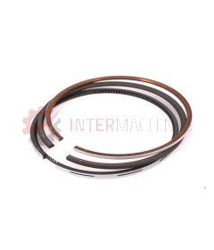 Komplet pierścieni tłokowych Deutz FL1011 91,00mm 2,00 x 2,00 x 3,00 +0,50mm