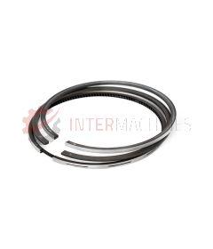 Komplet pierścieni tłokowych Deutz BFM1012 94,00mm 3,00 x 2,00 x 3,00 +0,50mm