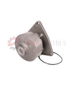 Pompa wody Cummins 6CT / QSC / ISC