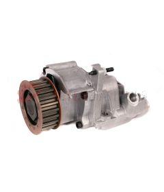 Pompa oleju Deutz F4L1011 / BF4L1011 / F4M1011 / BF4M1011