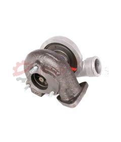Turbosprężarka Deutz BF4L1011F