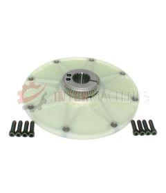 Sprzęgło elastyczne pompy hydrauliczej kompletne Atlas AR60 OEM