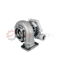 Turbosprężarka Perkins 1004