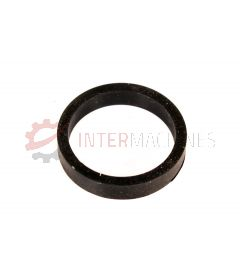 O-ring chłodnicy oleju Deutz BF6M2012C