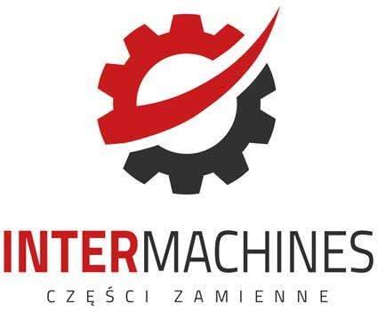 Inter Machines